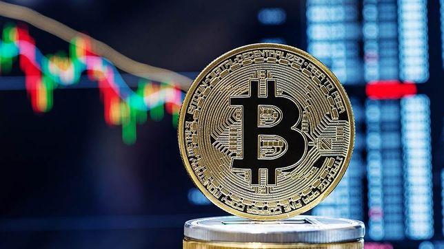 Инвестиции в криптовалюту . ICO.
