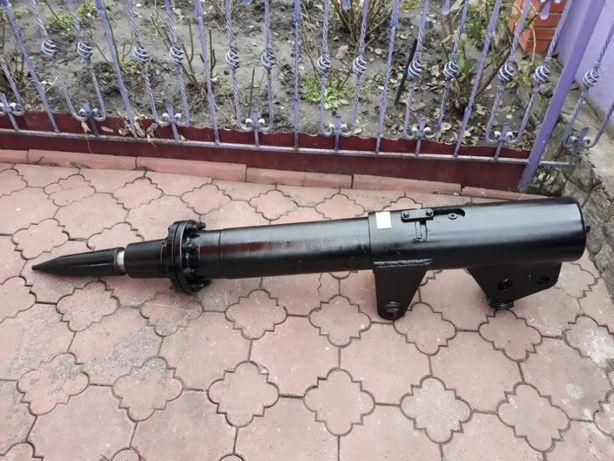 Гидромолот. ГПМ-120 для экскаватора БОРЭКС.