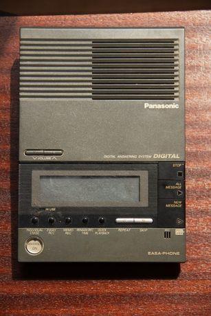 Автоответчик Panasonic KX T8001B
