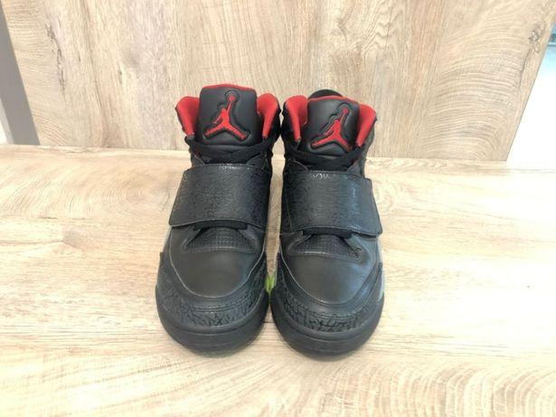 Nike AIR JORDAN 5 Son of Mars черные ОРИГИНАЛ