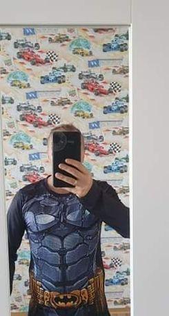 Koszulka Batman.