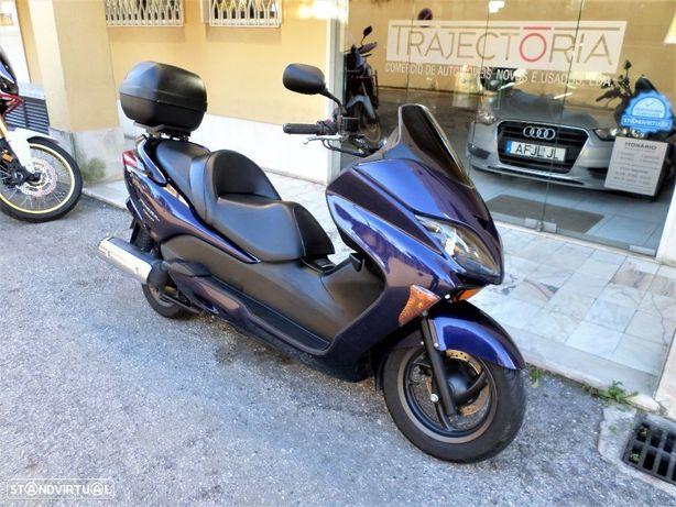 Honda Forza NSS 250