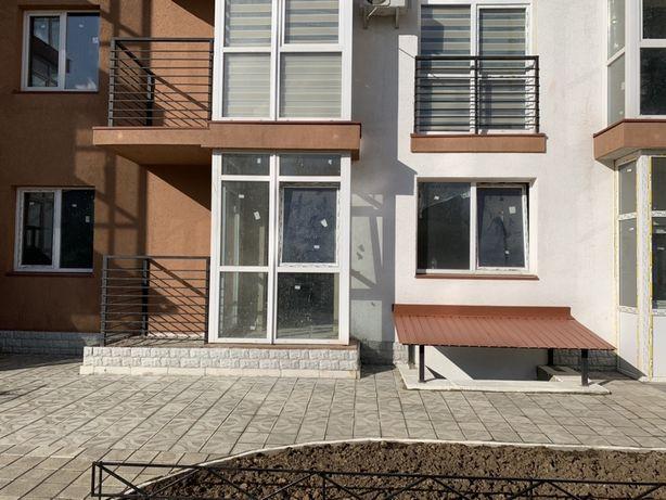 Продається квартира (дворівнева) Руська, 237