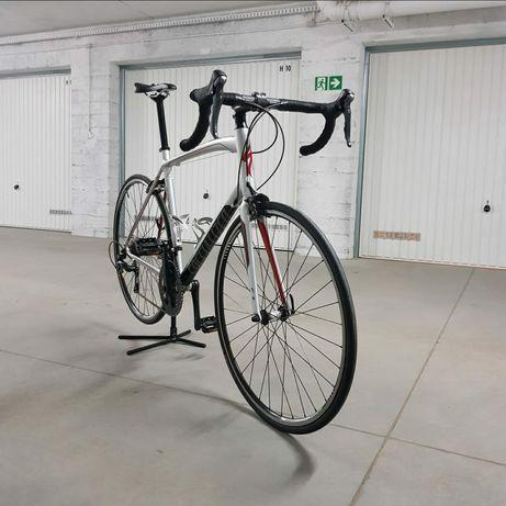 Specialized Allez Sport 58 cm