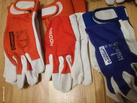 Rękawice ochronne robocze Ardon hobby