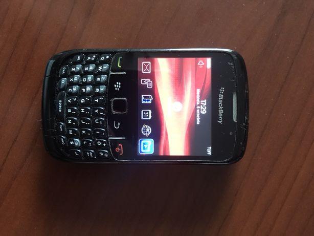 Blackberry 8520 w pelni sprawny