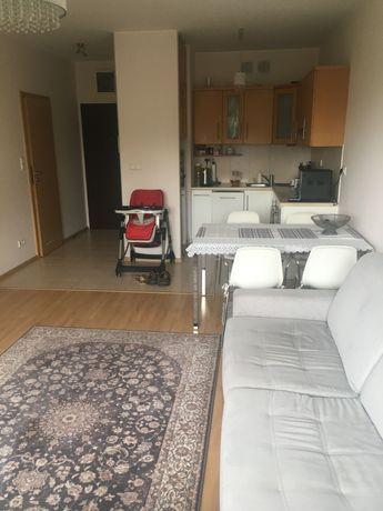 Warszawa, Wola, 40 m2, 2 pokoje , strzeżone osiedle, blisko Metra
