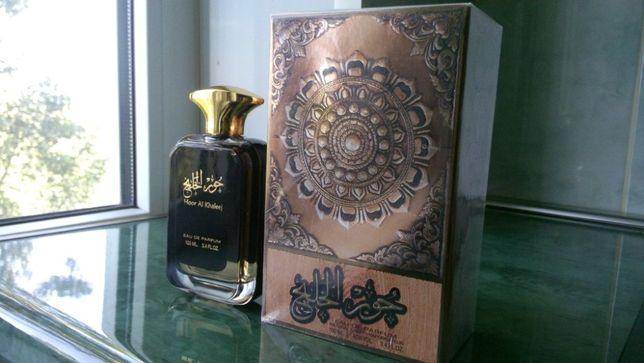 Духи Арабские. Hoor Al Khaleej.ОАЭ.