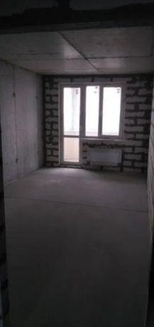 Продам 2 -х комнатную квартиру ЖК Вернисаж