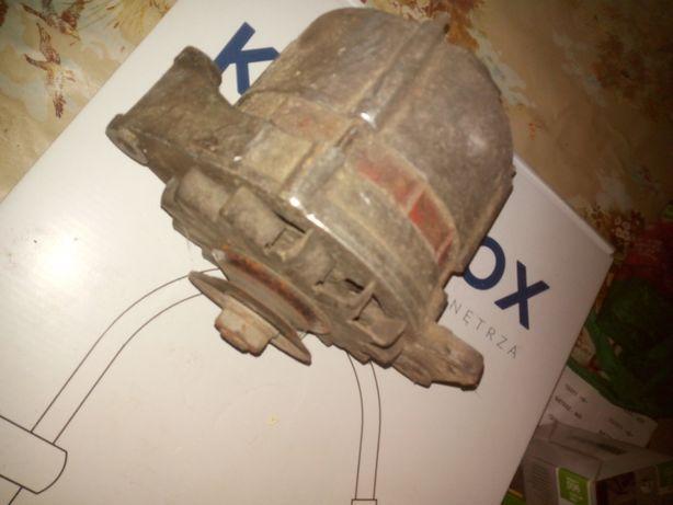 Alternator volkswagen t4