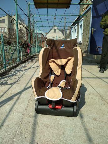 Детское автокресло Caretero Scope (0-25 кг)