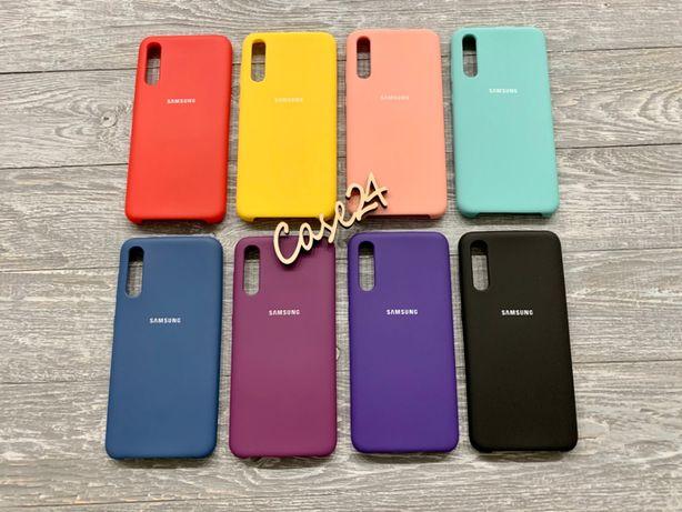 Чехол на для Samsung Galaxy A10s A20 A30 A40 A50 M21 A51 A01 A71 A60