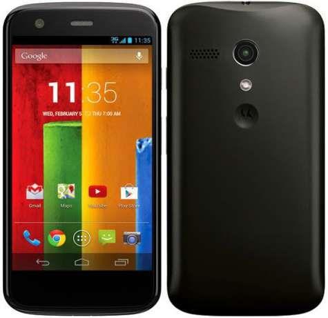 Cdma планшет Motorola Moto E Xt1019 для интертелекома