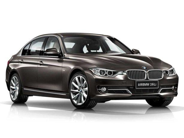BMWF30 328 X-drive 2013 акпп, безопастность, диски ка новые 17