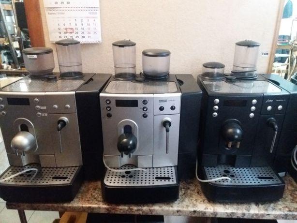 Franke flair кофеварка