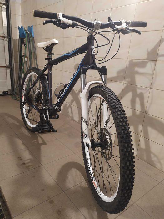 Rower górski FOCUS hydrałlika Jarosław - image 1