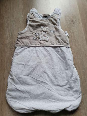 Śpiworek Carre Blanc 60cm