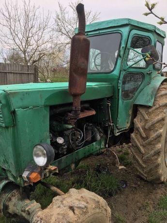 Продам трактор Т40 АМ в хорошому стані