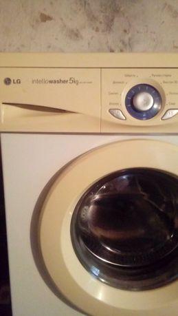 Ремонт стиральных и посудомоечных машин с гарантией и быстро.
