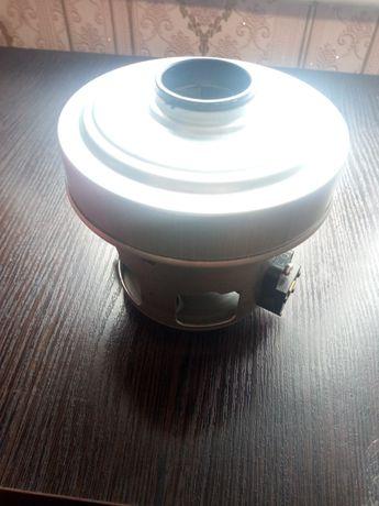 Мотор пылесоса Bosch 70P22D02-AL