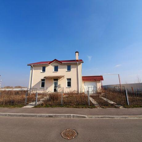 Дом с. Богдановка 148м. 9 соток.