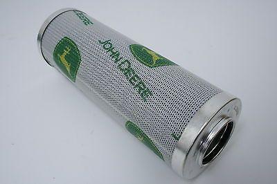 filtro caixa john deere AL206482