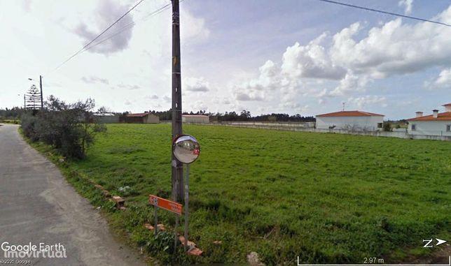 Terreno urbano com 5.810 m2, plano, em São Lourenço do Bairro