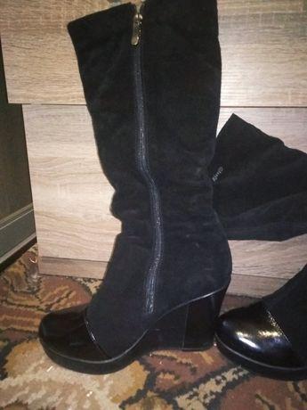 Продам новые каблуки