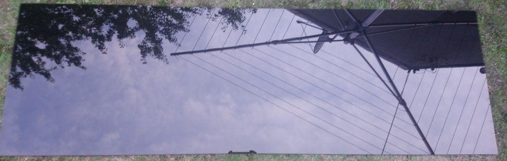 Szkło lacobel Dobrodzień - image 1