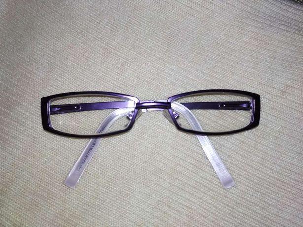 Оправа дитяча, окуляри