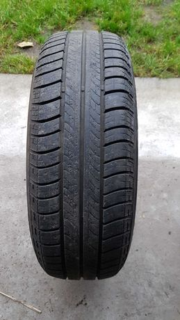 Opona pojedyncza 15 185/65 R15 88T Continental ContiEcoContact EP 6mm