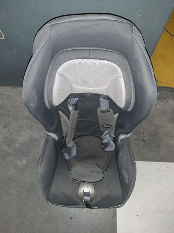 Cadeira auto criança chicco key 1