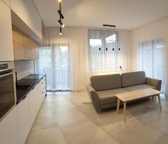 NoWy apartament obok Parku Chorzowskiego od ZARAZ dobra cena!