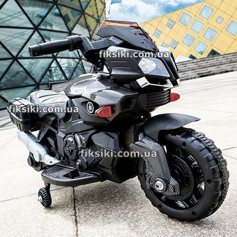 Детский мотоцикл электромобиль M3832ЛС-2, Дитячий електромобiль