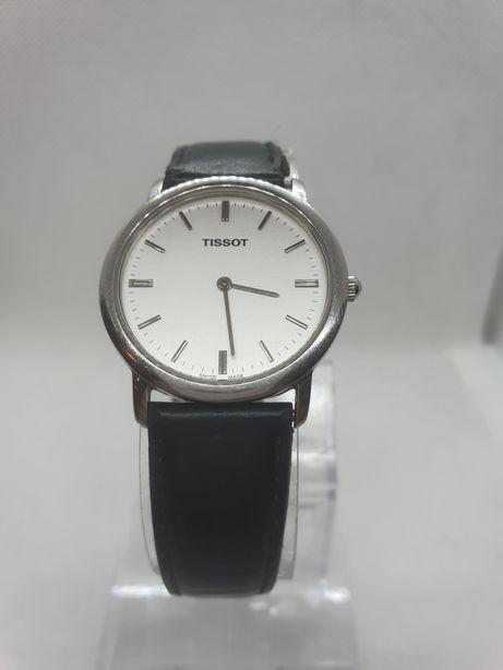 Męski zegarek Tissot C276k