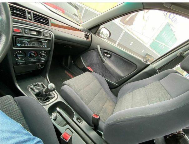 Продам автомобиль Honda Civic