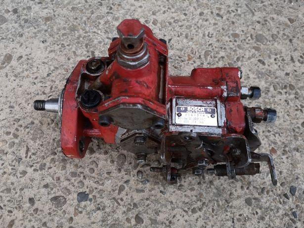 Pompa wtryskowa Case IHC International 454 D179 D-179 Bosch 3 cylindry