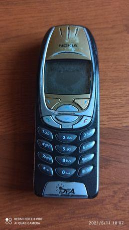 Oryginalna Nokia 6310i