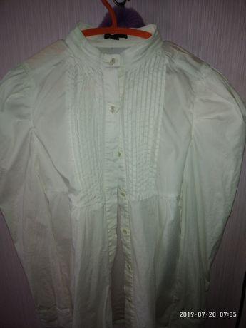 Блузка Artigli