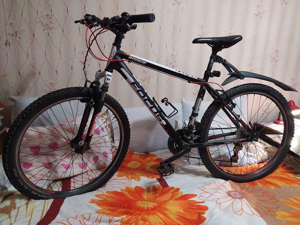 Продам велосипед. 7 000грн. По всем вопросам звоните или пишите в лс.