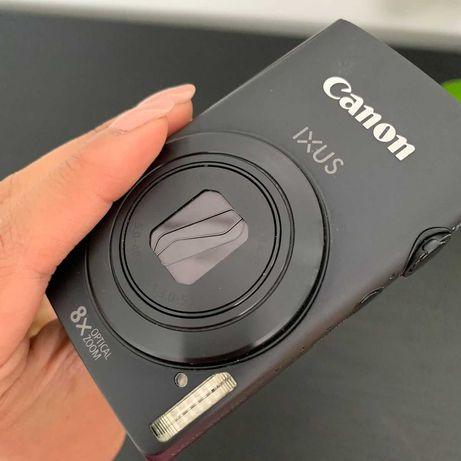 Aparat Canon Ixus 230 HS