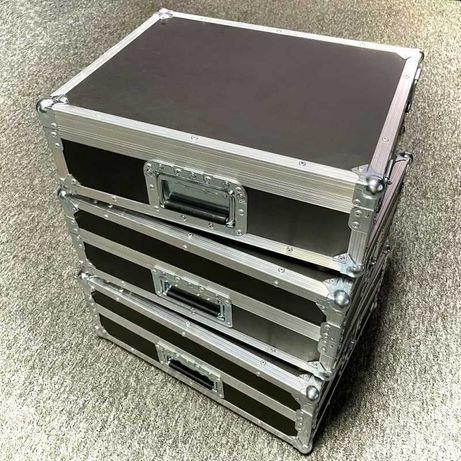 Flight Case [PL] DENON DJ Prime SC6000 X1850 MOBILE SET skrzynia kejs
