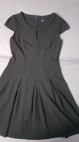NEXT śliczna sukienka 12, 40