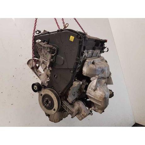 motor fiat multipla 1.9 jtd ref:186A8000