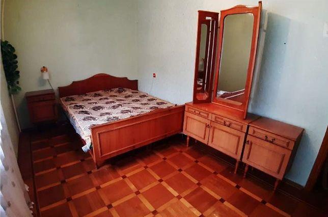 Сдам 2комнатную квартиру на Новых домах