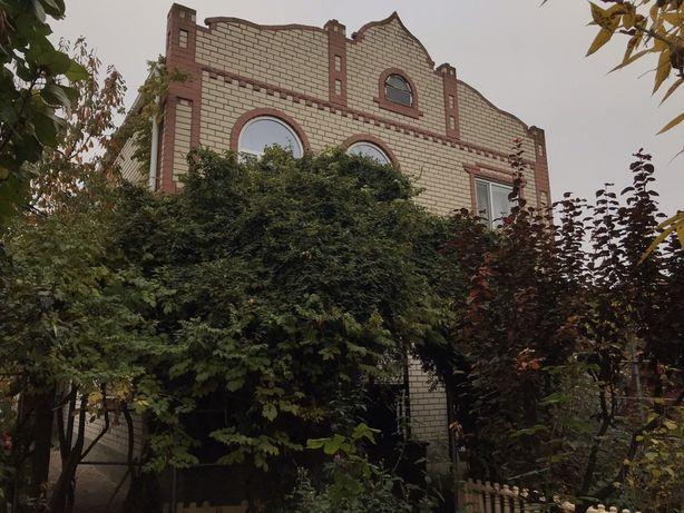 ЦЕНА ДОГОВОРНАЯ, ПРОДАЖА 2-х этажного дома в Новотроицкое
