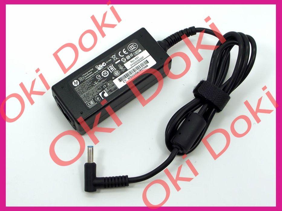 Зарядное устройство Asus 90W Блок питания для ноутбука ASUS 19V 4.74A