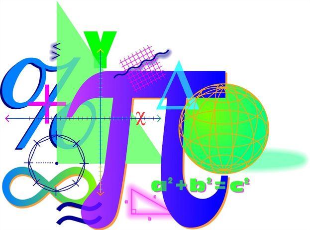 Репетитор по высшей математике дистанционно, решение контрольных работ