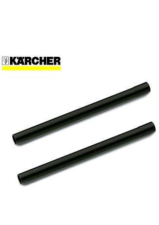 Karcher Rura rury wąż do odkurzacza Wd3 Wd4 wd5 wd6 Mv 3