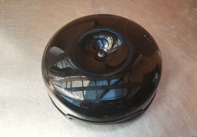 Pokrywa filtra Harley Davidson Sportster 48, XL 1200 Iron 883. Okazja